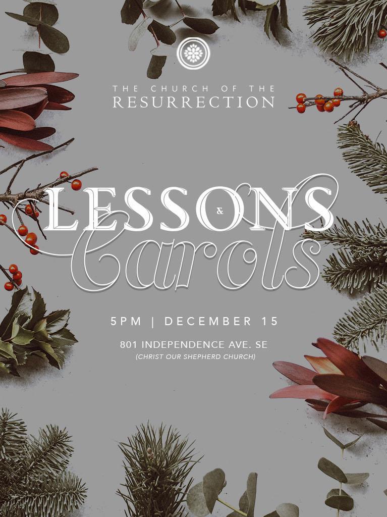 LessonsCarols-Design2