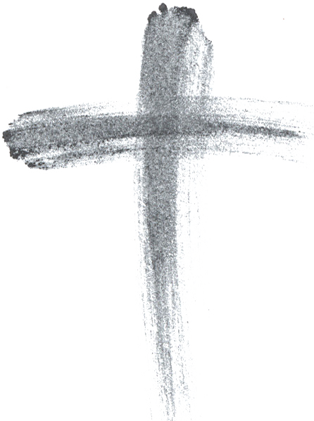 Introduction to Lent – Ash Wednesday